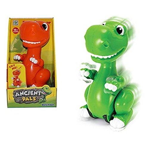 dinosaurier-weg-orange-oder-grun