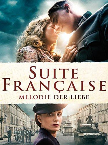 Suite Francaise - Melodie der Liebe [dt./OV] (Suiten Für Jungen)