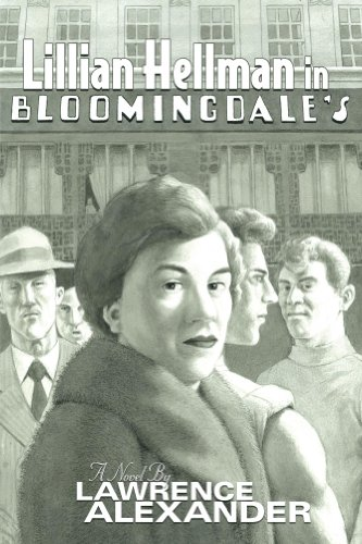 lillian-hellman-in-bloomingdales-english-edition