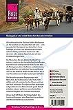 Reise Know-How KulturSchock Madagaskar: Alltagskultur, Traditionen, Verhaltensregeln, ... - Albrecht G. Schaefer