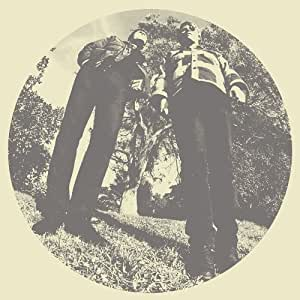 SEGALL,TY AND WHITE FENCE-HAIR