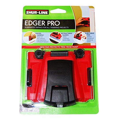 shur-line-01000-pro-edger
