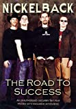 Nickelback The Road Success kostenlos online stream