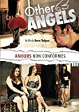 "Afficher ""Other angels"""