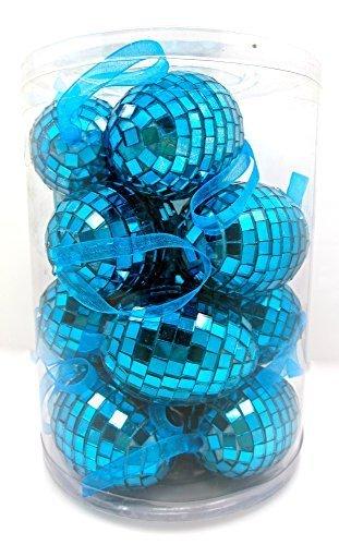 easter-disco-mirror-eggs15xribbon-hanging-loops-22l-x-16d-blue-by-big-lots