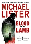 Blood of the Lamb: a John Jordan Myst...