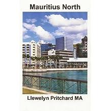 Mauritius North: A Souvenir Collection of colour photographs with captions (Photo Albums)