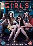 Girls HBO Serie 1 Completa