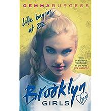 Brooklyn Girls: Coco: Book 3 (English Edition)