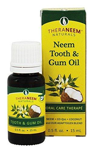 organix-south-theraneem-naturals-neem-tooth-gum-oil-15ml