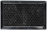 Best GE Range Hood Filters - General Electric WB02X11124 Charcoal Filter Review