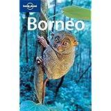 Borneo (Lonely Planet Borneo)