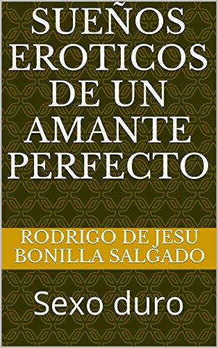 el amante perfecto pdf download