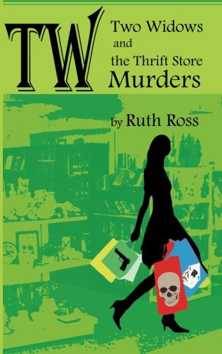 two-widows-and-the-thrift-store-murders