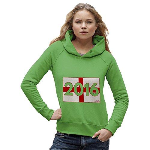 twisted-envy-damen-kapuzenpullover-st-georges-cross-flag-2016-print-large-grun
