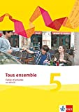 ISBN 3126236421