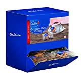 Bahlsen Chocolate Chips Cookies Portionspackungen, 1er Pack (1 x 1.18 kg)