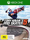 Tony Hawk Pro Skater 5 (Xbox One)