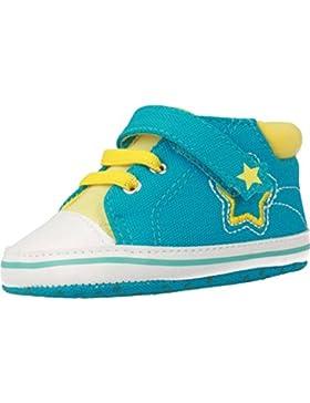 Chicco Zapatillas Para Niño, Color Azul, Marca, Modelo Zapatillas Para Niño NIAGO Azul