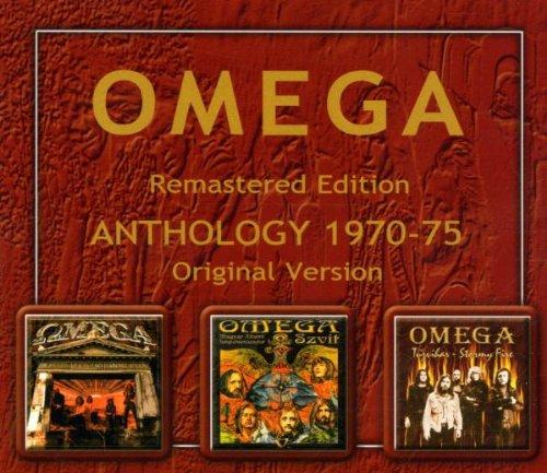 anthology-1970-1975-vol-2