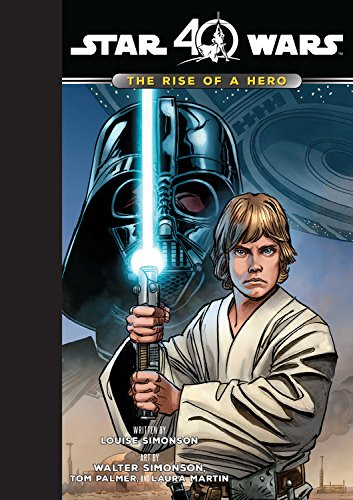 star-wars-the-rise-of-a-hero