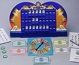 Wheel of Fortune Original Edition 2004