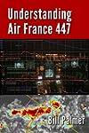 Understanding Air France 447 (English...