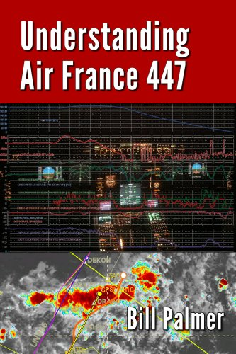 understanding-air-france-447-english-edition