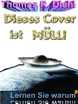 Dieses Cover ist Müll! Lernen Sie warum