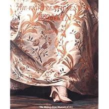 The Eighteenth-Century Woman by Olivier Bernier (1982-03-03)
