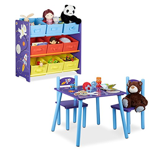 2c99c45bb12fb1 lll➤ Sitzecke Kinderzimmer Test   Vergleich ( May   2019 ) - ✅ TOP 10