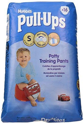 huggies-pull-ups-culotte-dapprentissage-pour-enfant-taille-s-lot-de-16-pieces