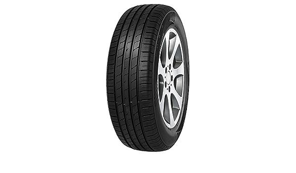 Tristar Sport Power Suv 215 60 R17 Xl 100 C C 71db Summer Tyre Auto