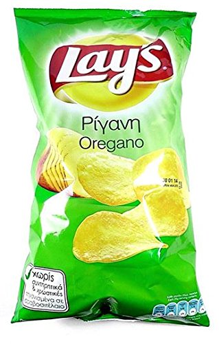 lays-oregano-potato-chips-crisps-snacks-6-packs-x-45g