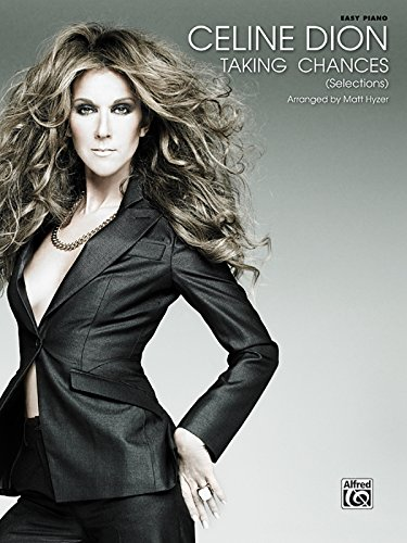 celine-dion-taking-chances-selections