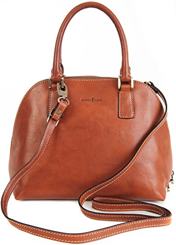 gianni-conti-fine-italian-leather-tan-grab-shoulder-zip-around-handbag-913665