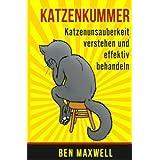 Ben Maxwell (Autor) (18)Neu kaufen:   EUR 6,99