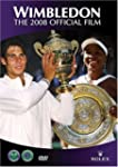 Wimbledon 2008 Official Film [Import...