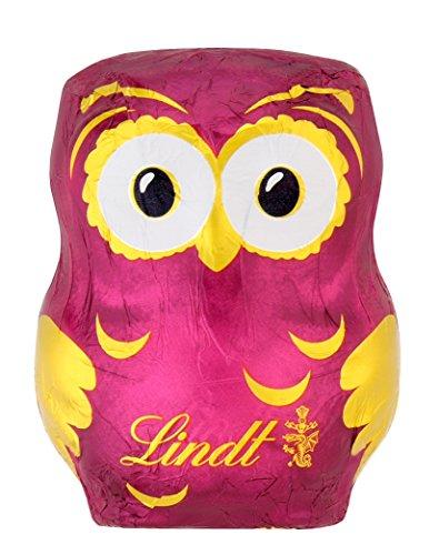 lindt-sprngli-eule-hohlfigur-12er-pack-12-x-40-g