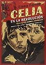 Celia en la revolución par Fortún