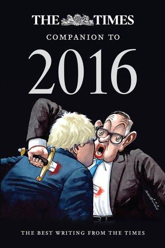 PDF] [EBook] The Times Companion to 2016