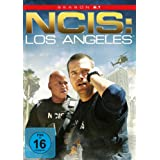 NCIS: Los Angeles - Season 2.1