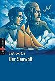 Der Seewolf (Klassiker der Kinderliteratur, Band 25)
