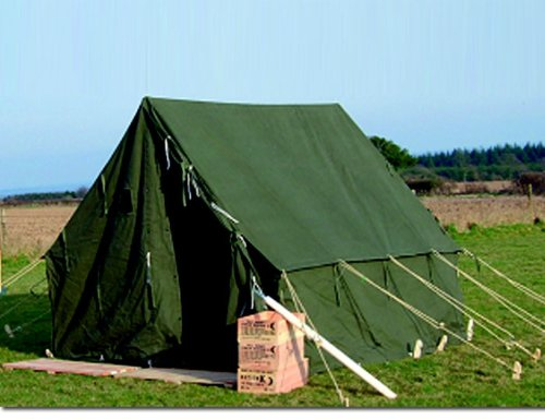 ARMY-TENT-US-SMALL-WALL-2-70x2-70-M-OLIVE