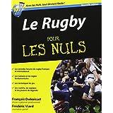 Le Rugby 3e pour les Nuls