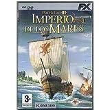 IMPERIO DE LOS MARES PATRICIAN III
