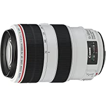 Canon Objectif EF 70-300mm f/4-5.6 L IS USM