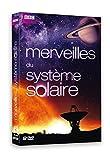 Merveilles Du Système Solaire - Best Reviews Guide