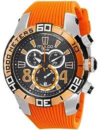 Mulco MW1-74197-615 - Reloj unisex