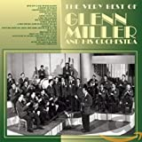 The Very Best of Glenn Miller [Import]